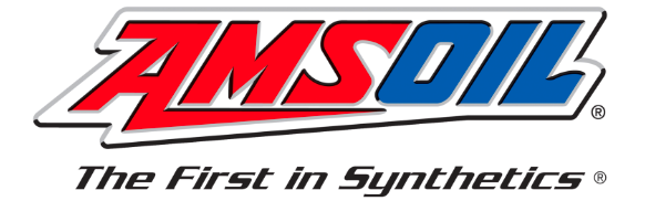 AMSOIL Dealer Columbus Ohio